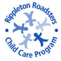 Rippleton Roadsters Child Care Program